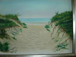 i want to paint more of the beach but i have not found the right dvd as yet i have been searching for joyce ortner 3hr work on seascapes but i have