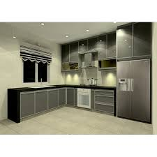 Small Picture Malaysia Kitchen Cabinet Manufacturer Customize Kitchen Cabinet