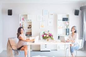 girly office. Unusual Inspiration Ideas Chic Office Desk Lovely Cubicle Decor Such A Source In GIRLY OFFICE DECOR Girly ,