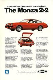 The 25+ best Chevrolet monza ideas on Pinterest | Vw passat, Vw ...