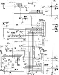 several wiring problems on my bronco ford bronco tech posted image