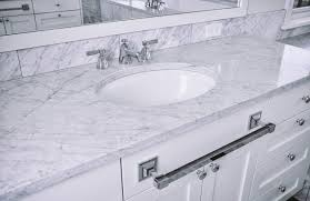 kitchen countertop materials quartz seattle best quartz countertops countertop surfaces