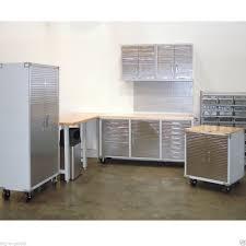 metal garage storage cabinets. metal garage storage cabinets clean t