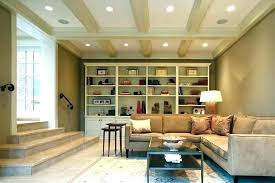 turning a garage into a room great turn garage into master bedroom regarding turning garage into