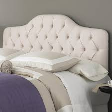 fashion bed group upholstered headboards and beds twin martinique