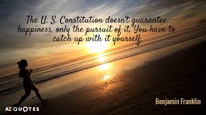 TOP 40 CONSTITUTION QUOTES Of 40 AZ Quotes Amazing Constitution Quotes