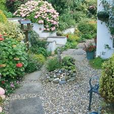 Small Picture 38 best gravel gardens images on Pinterest Gravel garden Garden