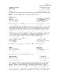 Stunning Help Writing Federal Resume Ideas Resumes Sample Template