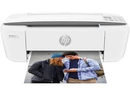Print, scan, copy, set up, maintenance, customize, verify ink cartridges levels. Hp Deskjet 3752 All In One Printer Software And Driver Downloads Hp Customer Support