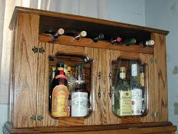 full size of kitchen tall liquor cabinet furniture locking buffet cabinet home liquor cabinet ideas locking