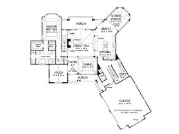 122 best home ideas floor plans images on pinterest dream house Eplans Contemporary House Plans 122 best home ideas floor plans images on pinterest dream house plans, square feet and dream homes Eplans Ranch House Plans