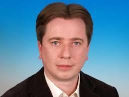 Бурматов Владимир Владимирович compromatwiki Бурматов Владимир Владимирович