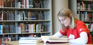 you can buy a term papers online written by experts we are ready to write you a term papers