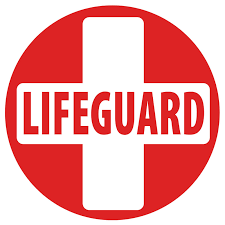 Lifeguard Classes Sacramento