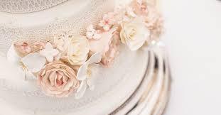 Rekomendasi Wedding Cake Cantik Dan Murah Di Bali Swara