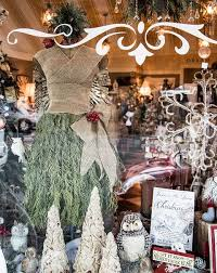 burlap dress form 101 best christmas dress forms images on pinterest xmas trees