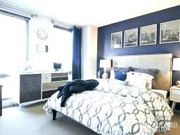 delightful bedroom furniture ideas arrange om how to a amusing best arranging on decorating my small make it