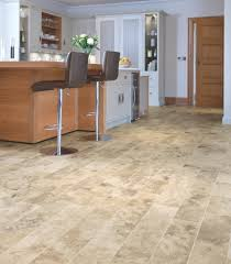 Slate Flooring For Kitchen Kitchen Flooring Tiles All About Flooring Designs