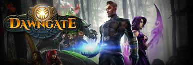 dawngate free online mmorpg and mmo games list onrpg