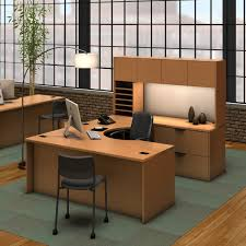 furniture for office space. Mercial Office Furniture For Call Centers Offices And Schools Pertaining To Ideas Space E