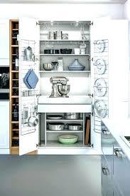Rangement Ustensiles Tiroir Barre Cuisine Daccor De La Galerie Ikea