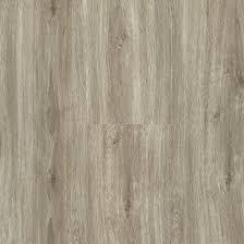 more views supreme elite freedom gold series hummingbird oak waterproof loose lay vinyl plank