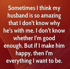 Quotes About Husbands And Love 100 Beautiful Love Quotes for Husband with Images Good Morning Quote 14