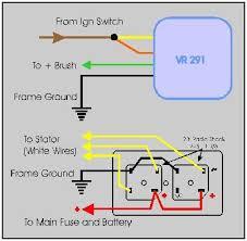 wiring diagram for motorcycle rectifier wiring yamaha rectifier wiring diagram wiring diagram on wiring diagram for motorcycle rectifier