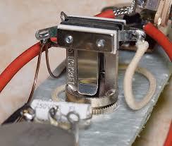 epiphone dot wiring kit epiphone image wiring diagram epiphone dot wiring harness epiphone auto wiring diagram schematic on epiphone dot wiring kit