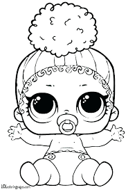 Doll Coloring Pages Free Baby Doll Coloring Pages Free Baby Doll
