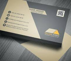 Free Personal Cards Modern Business Card Template Personal Cards Templates Free