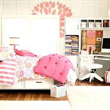 Teen Girls Bedroom Set Teenager Bedroom Set Bedroom Furniture For ...