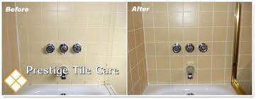 how to regrout shower shower and services how to bathroom wall tiles regrout shower floor tile