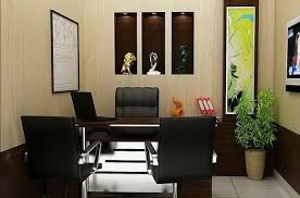 Image Tiny Office Latest Corporate Offices Interior Designs Office Design Cabin Cabin Plan Ideas Best Office Design Cabin Gallery Cabin Plan Ideas