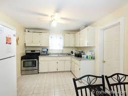 4 Bedroom Apartments In Queens Ny
