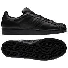 adidas shoes black. adidas shoes black s