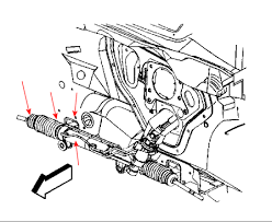 2005 buick lacrosse power steering diagram wiring diagram for 2006 buick lacrosse 3 6l engine transaxle assembly parts diagram together buick lacrosse wiring diagram