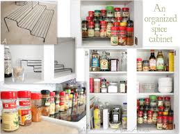 every one has diffe items that they cook with so organize the rest of your cupboard they way you need it to function