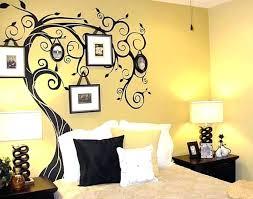 bedroom paint design.  Bedroom Cool  Throughout Bedroom Paint Design O
