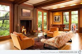fascinating craftsman living room chairs furniture: living room design  guy hyde living room design