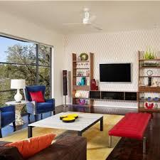 Gallery of Retro Modern Living Room Excellent For Your Home Decoration For  Interior Design Styles