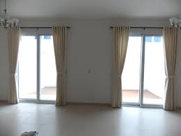 Ikea Living Room Curtains Mariam Curtains Ikea Orange Decorate Our Home With Beautiful