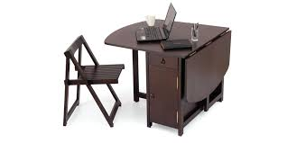 folding dining table set impressive on folding dining table and chairs dining room dining room folding