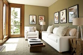 Small Living Room Furniture Arrangements How To Design And Lay Out A Small Living Room Small Living Room