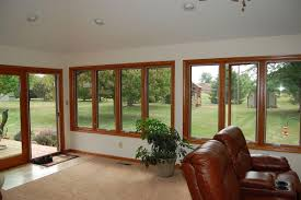 home office renovation. Wonderful Renovation Build An Addition Or Home Office Renovation Throughout Renovation D