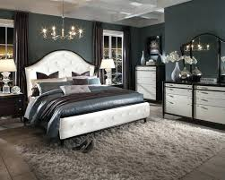 contemporary bedroom furniture sets – zamiana.online