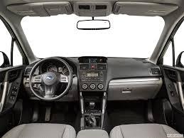 subaru forester 2015 interior. 2015 subaru forester manual 25i premium pzev centered wide dash shot interior