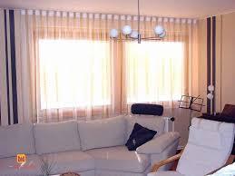 Reizend Raffrollo Wohnzimmer Der Schönste Teil Eines Hauses