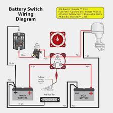 dual battery switch wiring diagram with bilge pump wiring diagram data seaworld bilge pump switch wiring diagram battery switch wiring diagram marine schema wiring diagrams nav light switch wiring dual battery switch wiring diagram with bilge pump