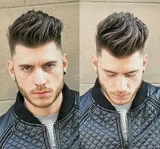 صور قصات شعر رجالي احدث قصات شعر للرجال مساء الورد
